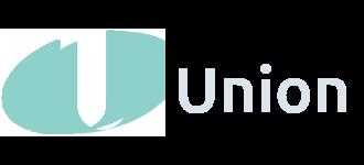 ユニオンシステム株式会社